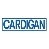 Cardigan New York coupons