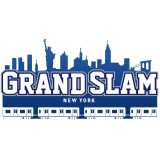 Grand Slam New York coupons