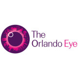 The Orlando Eye coupons