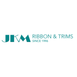 JKM Ribbons & Trim coupons