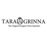 Tara Grinna coupons