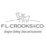 F.L. Crooks & Co. coupons