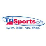 TriSports.com coupons