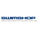 Swim Shop coupons