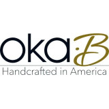 OKA b. coupons