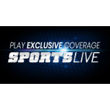 CBS College Sports Live coupons