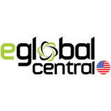 eGlobal Central coupons