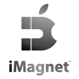 iMagnet Mount coupons