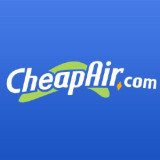 CheapAir coupons