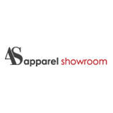 Apparel Showroom coupons