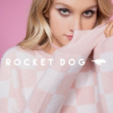 Rocket Dog coupons