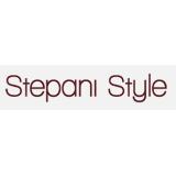 Stepani Style coupons