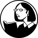 Lynda.com coupons