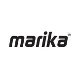 Marika coupons
