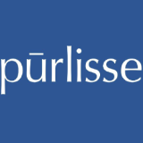 Pur-lisse  coupons