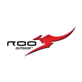 Roo Outdoor coupons