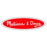 Melissa & Doug coupons
