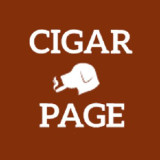 Cigar Page coupons
