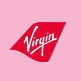 Virgin Atlantic Airways coupons