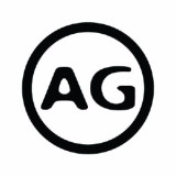 AG Jeans - Adriano Goldschmied coupons