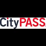 CityPass coupons