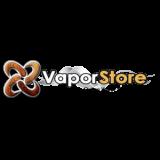 VaporStore coupons