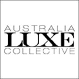 Australia Luxe Collective coupons