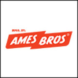 Ames Bros coupons