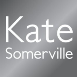Kate Somerville coupons