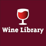 Wine Library coupons