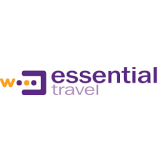 Essential Travel coupons