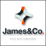 James & Co coupons