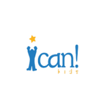 I Can! Kids coupons