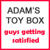 Adams Toy Box coupons