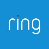 Ring Video Doorbell coupons
