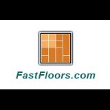 FastFloors.com coupons