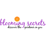 Blooming Secrets coupons