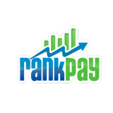 RankPay coupons