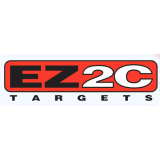 EZ2C Targets coupons