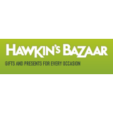 Hawkin's Bazaar coupons