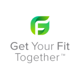 Get Your Fit coupons