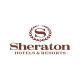 Sheraton coupons