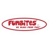 FunBites coupons