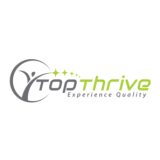 Top Thrive coupons