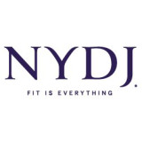 NYDJ coupons