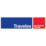 Travelex Currency coupons