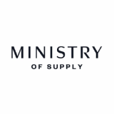 Ministry of Supply coupons