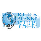 Blue Planet Vape coupons