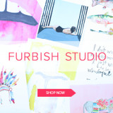 Furbish Studio coupons