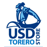 USD Torero Store coupons